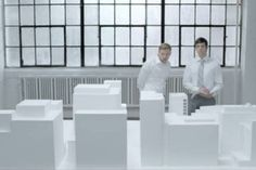 Will 3D printing push some skill sets aside? Filmmaker Dylan Reibling expresses his concern for the precise and skilled work of architectural modelers. Are they truly at risk? What do you think the future holds?