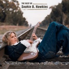 Damn I Wish I Was Your Lover, a song by Sophie B. Hawkins on Spotify
