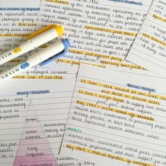 tanya's studyblr — urjareads: I'm making summary flashcards on the. College Notes, School Notes, Pretty Notes, Good Notes, Tittle Ideas, Study Flashcards, Anatomy Flashcards, School Organization Notes, School Study Tips
