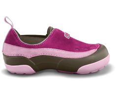 Crocs™ Shoes | Comfortable & Casual Footwear | $39.99 | #Pink #Pretty in Pink #Shoes #Crocs For cute pink styles, shop www.Crocs.com/...