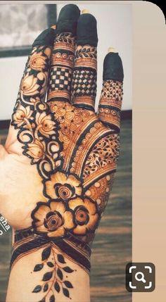 Traditional Mehndi Designs, Khafif Mehndi Design, Latest Bridal Mehndi Designs, Full Hand Mehndi Designs, Stylish Mehndi Designs, Henna Art Designs, Mehndi Designs For Beginners, Mehndi Designs For Girls, Mehndi Design Photos