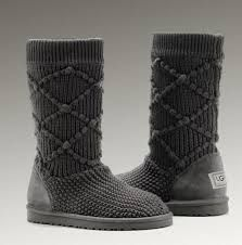 UGG BOOTS CLEARANCE OUTLET!