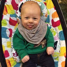 Linnea added a photo of their purchase Handmade Baby, Baby Bibs, Creative Business, Children, Etsy, Shopping, Bibs, Boys, Kids