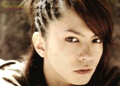 Find images and videos about hyde, vamps and l'arc-en-ciel on We Heart It - the app to get lost in what you love. Gackt, Him Band, Visual Kei, Record Producer, Rock Bands, Find Image, We Heart It, Actors, Artist