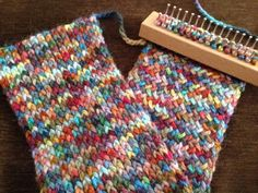 Boy howdy, it's been a long time since I last blogged! I really have no excuse other than… life. Ya know? That's not to say that I haven't been knitting up a storm. I have! …