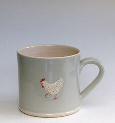 mug.eau.hen.large.jpg 567×608 pixels