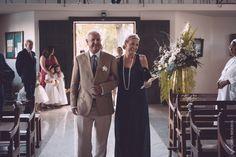 Wedding: Sunniva & Jérôme on Behance