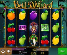 Bell Wizard - http://slot-machines-gratis.com/slot-machine-bell-wizard-gratis-online/