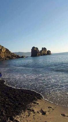 Jijel _ Algérie