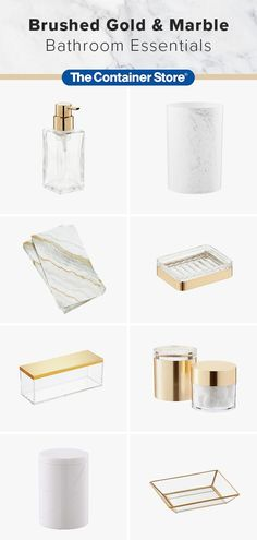 213 best bathroom organization images in 2019 bathroom rh pinterest com bathroom storage containers with lids bathroom storage containers uk