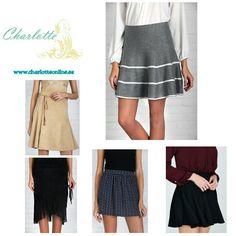 www.charlotteonline.es