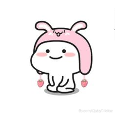 Cute Love Pictures, Cute Love Gif, Cute Love Memes, Cute Cartoon Drawings, Cute Cartoon Pictures, Disney Drawings, Emoji Wallpaper, Aesthetic Iphone Wallpaper, Cute Anime Cat