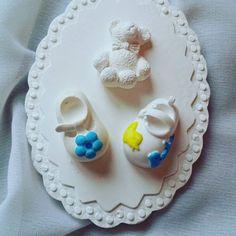 Kokulu Taş #bebek#doğumhediyesi#erkekbebek#babyshower#bebekmevlüt#kokulutaş