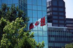 Il Canada allenta il controllo sulle armi da fuoco