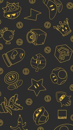 Article & Content Page Rainbow Wallpaper, Cute Wallpaper Backgrounds, Screen Wallpaper, Cartoon Wallpaper, Mobile Wallpaper, Cute Wallpapers, News Wallpaper, Attractive Wallpapers, Whatsapp Background
