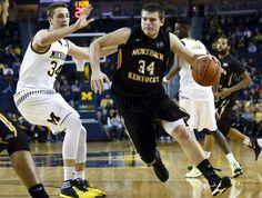 Miami (OH) RedHawks vs. Northern Kentucky Norse - 11/20/16 College Basketball Pick, Odds, and Prediction