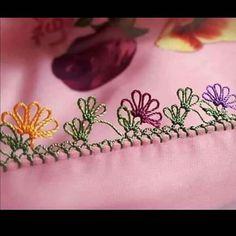 Tatting, Embroidery, Crochet, Flowers, Model, Dots, Needlepoint, Bobbin Lace
