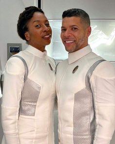 Star Trek 1, Star Trek Series, Star Trek Characters, Star Trek Universe, To Infinity And Beyond, Sci Fi Fantasy, Science Fiction, Star Ship, Stars