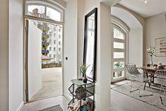 mini_piso_funcional_estilo_nordico_blog_ana_pla_interiorismo_decoracion_6