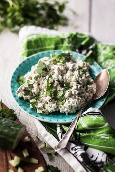 Pullapitkon paluu – Perinneruokaa prkl | Meillä kotona Potato Salad, Grains, Food And Drink, Rice, Potatoes, Ethnic Recipes, Potato, Seeds, Laughter