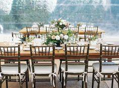 Studio Mondine Fine Art Wedding Flowers by Taralynn Lawton Photographer