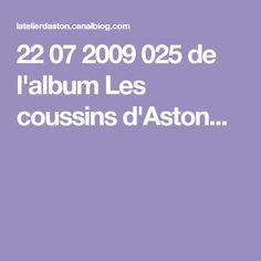 22 07 2009 025 de l'album Les coussins d'Aston...