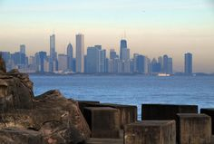 Actually Cool Things to Do When Someone Visits Chicago, Sorted by Price - Thrillist