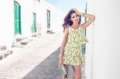 Blanco-Summer-2015-Ad-Campaign03