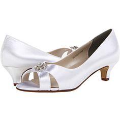Touch Ups Dot Dancing Shoes Zappo