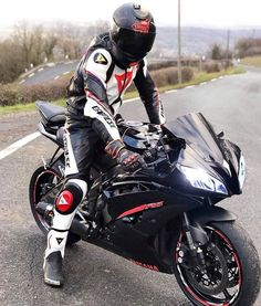 Ducati, Yamaha, Honda, Bike Photoshoot, Biker Love, Motorbike Leathers, Motorcycle Suit, Harley D, Biker Gear