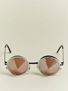 1000 images about glasses shades on ban