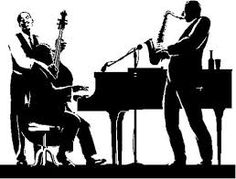 History Jazz music come to indonesia Jazz Festival, All About Jazz, Les Gifs, Live Jazz, Jazz Art, Jazz Club, Latin Music, Jazz Musicians, Gif Animé