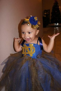 """Big ND Fan!    Like the Irish?  Be sure to check out and """"LIKE"""" my Facebook Page https://www.facebook.com/HereComestheIrish  Please be sure to upload and share any personal pictures of your Notre Dame experience with your fellow Irish fans!"""