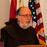 Brother Lawrence - The Practice of the Presence of God - A Lecture by Father Salvatore Sciurba
