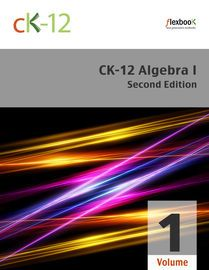 Algebra and trigonometry structure and method book 2 cars ck 12 algebra i second edition volume 1 of 2 http fandeluxe Gallery