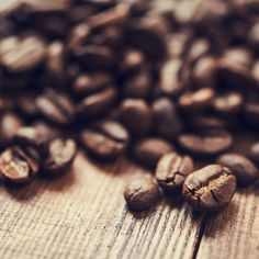 Les bienfaits beauté insoupçonnés du café