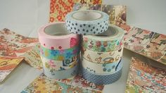 CPA  free shipping Japan lace tape small tape1.5cm*5m on AliExpress.com. $16.00