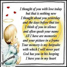 christmas pictures and quotes for remembrance of loved ones that have passed away | Quotes to remember love one's who passed