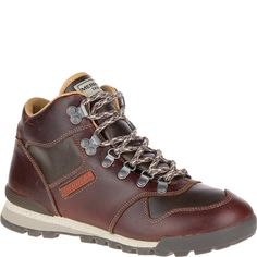69080ae582854a Merrell Eagle Boot - Women s -- This is an Amazon Affiliate link. For more