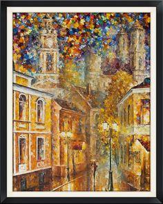 (51) Abstractos Fotomurales Decoracion Hogar, Vinil, Vinilo - Bs. 9.500,00 en MercadoLibre