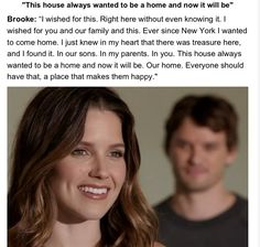 Brooke quote last episode