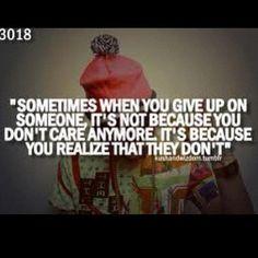 True story✊#truestory -