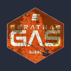 Shop BERATNAS GAS the expanse t-shirts designed by karmadesigner as well as other the expanse merchandise at TeePublic. The Expanse Tv, Altered Carbon, Sci Fi Tv Shows, Space Cowboys, Fantasy Films, Make Up Your Mind, Online College, Solar System, Japanese Art