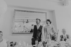 Wedding Photographer Cornwall Devon, 2017 Wedding, Wedding Season, Cornwall, Getting Married, I Am Awesome, Photo Wall, Wedding Photography, Seasons