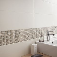 √ Incredible Bathroom Tile Decoration Will Have You Planning Your Bathroom Renovation For 2019 Bathroom Pictures, Mexican Tile Bathroom, Diy Bathroom Decor, Elegant Bathroom, Bathroom, Bathrooms Remodel, Bathroom Decor, Bathroom Renovation, Bathroom Inspiration