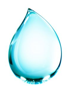 Tiffany Blue, Agua Mineral, Water Background, Water Logo, Poster Background Design, Liquid Smoke, Perfume Making, Cosmetic Design, Still Life Photographers