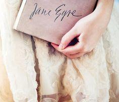 Jane Eyre. Jane Austen, I Love Books, Great Books, Books To Read, Big Books, Charlotte Bronte, E Cards, Pretty Little Liars, Lesage