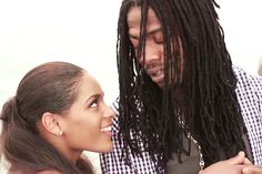Watch the music video for Gyptian's single Wine Slow with lyrics to sing along to.