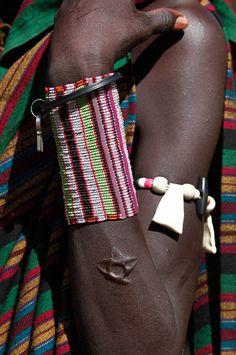Africa | South Sudan | ©Steve Evans