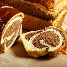 See related links to what you are looking for. No Salt Recipes, Baking Recipes, Cake Recipes, Dessert Recipes, Desserts, Hungarian Cake, Hungarian Recipes, Bread Dough Recipe, Torte Cake